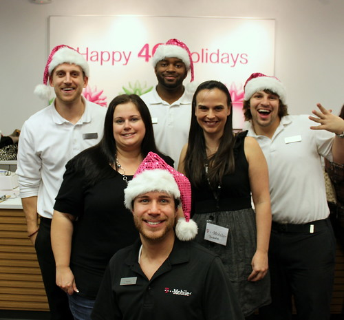 T-Mobile Holidays SLC Event (86)