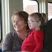 hocking_valley_train_20111126_21449