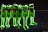 KermitS