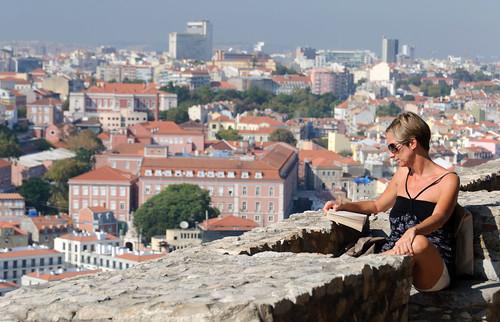 Lisboa 36