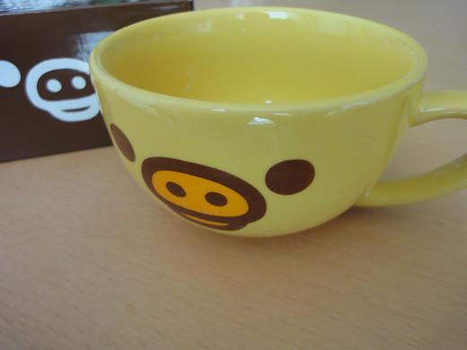 tori_mug_2