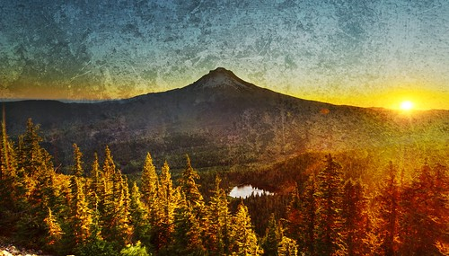 texture oregon sunrise mirrorlake mthood epic tomdickandharry bretvogel