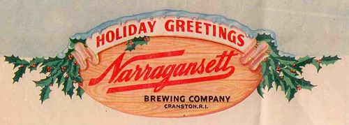 Narragansett-christmas-1945a
