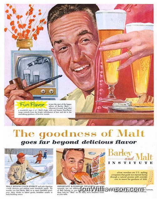 goodness-of-malt-1959-tv