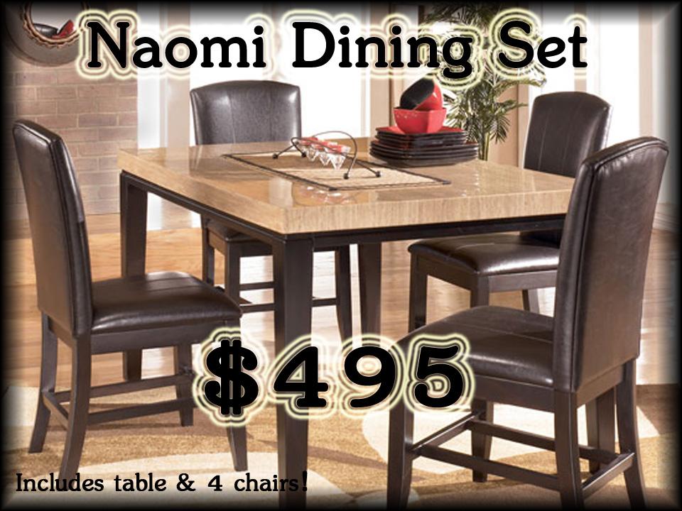D451-25-01(4)  NAOMI$495