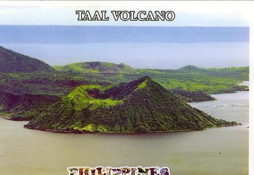 postcard0006