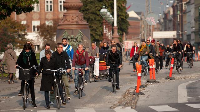 Copenhagen Bikehaven by Mellbin 2011 - 1717