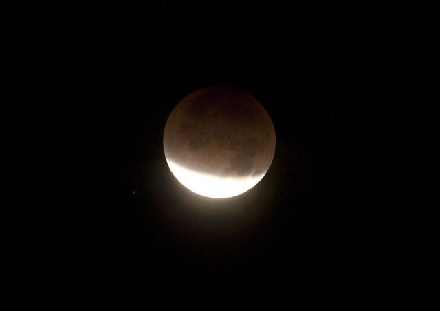 2011-12-10-eclipse 009