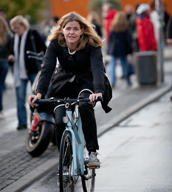 Copenhagen Bikehaven by Mellbin 2011 - 2646