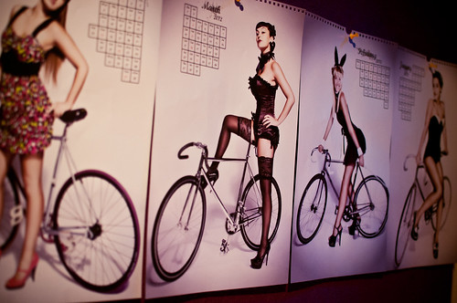 FIXUP Calendar 2012-10.jpg