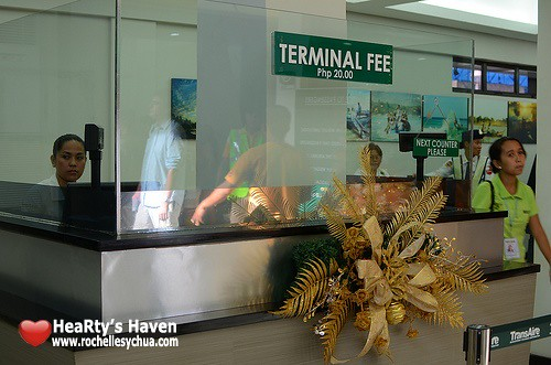 new boracay airport 11