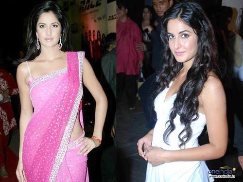 Katrina-Kaif-guapa-actriz-india