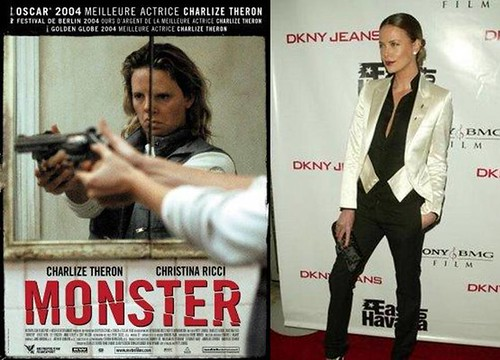 Charlize-Theron-Oscar-Monster