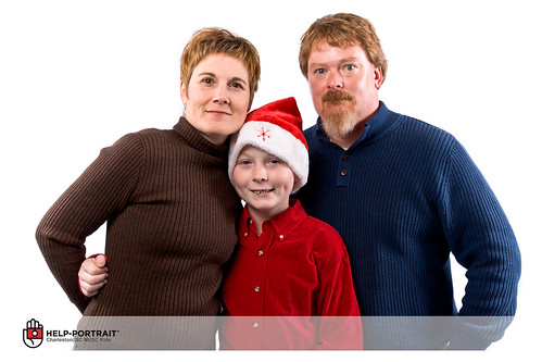 Dasinger Family