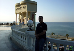 Türkei 2011 (03.12 -- 11.12.2011)