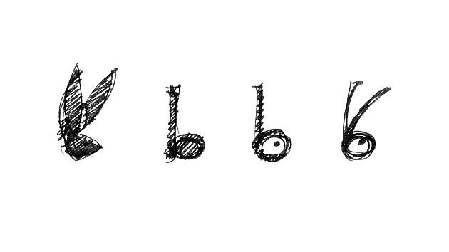 v74blog