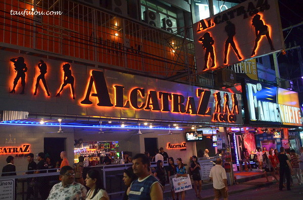 pattaya part 4 (40)