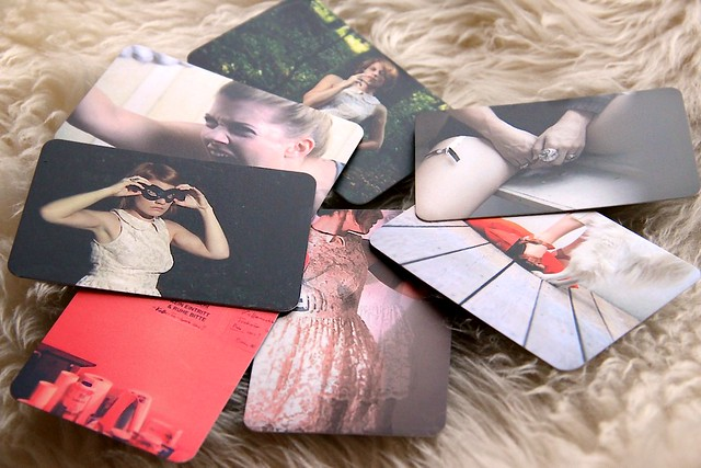Moo Cards (2)
