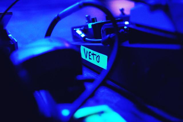 VETO02.21