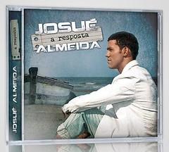 Josué Almeida