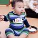 20111213小袋鼠親子館音樂課-024.jpg