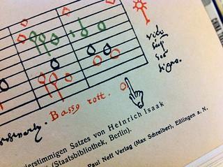 Musicule