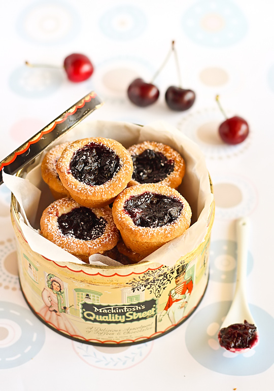 cherry_pie_shortbread_bites-3
