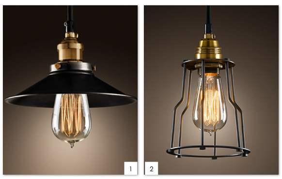 edison bulb pendant light fixtures flickr photo sharing. Black Bedroom Furniture Sets. Home Design Ideas