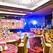 Wedding decor : Kshitija and Sahil