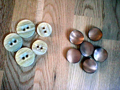 buttons 7