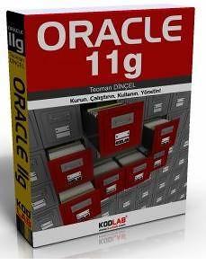 Oracle-11g-Kurun-Calistirin-Kullanin-Yonetin__30820853_0