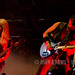 Orianthi & Steve Hunter