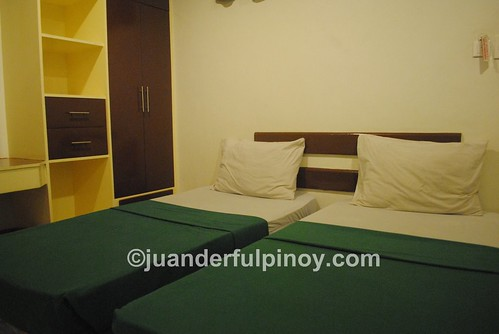 CHEAP HOTEL BACOLOD