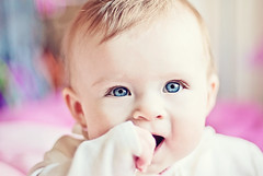 [フリー画像素材] 人物, 子供 - 赤ちゃん, イギリス人 ID:201112260600