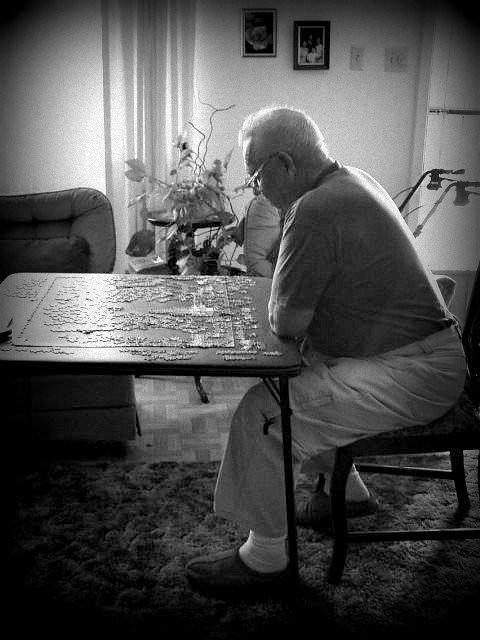 grandpamemory