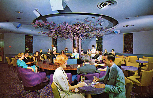 manger_motor_inn_purple_tree_lounge_indianapolis_IN