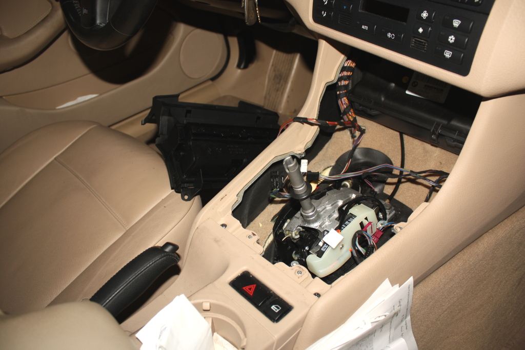 Kalims s54 sedan swap warning pic heavy e46fanatics lots of pieces to pull off and wires to unplug swarovskicordoba Choice Image