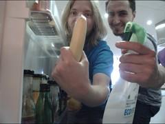 fridgecam_2011-08-19_17.55.36_234