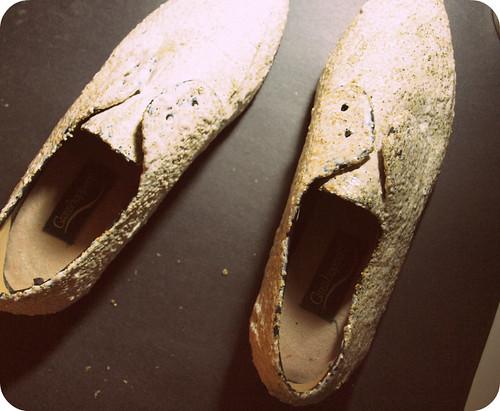 glittershoes3