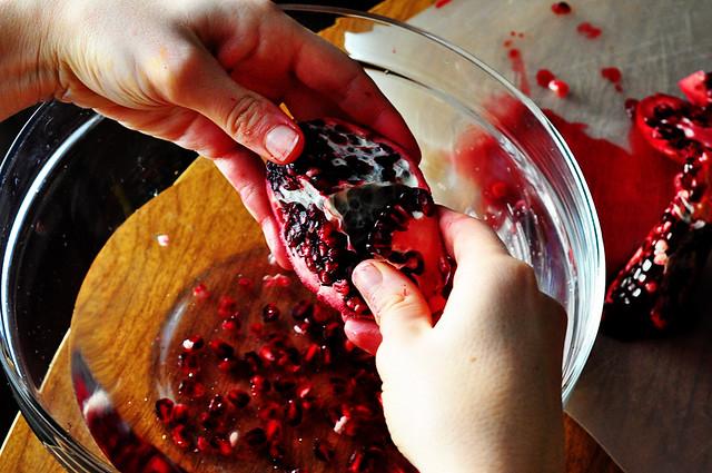 pomegranates3