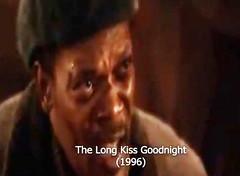 911_Hollywood_Warnings_The_Long_Kiss_Goodnight_1996