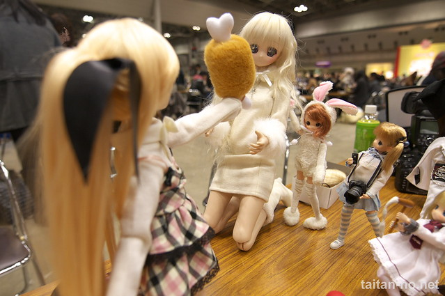 DollsParty26-DSC_8716
