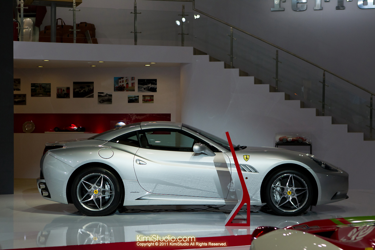 2011.12.23 Ferrari & Maserati-008
