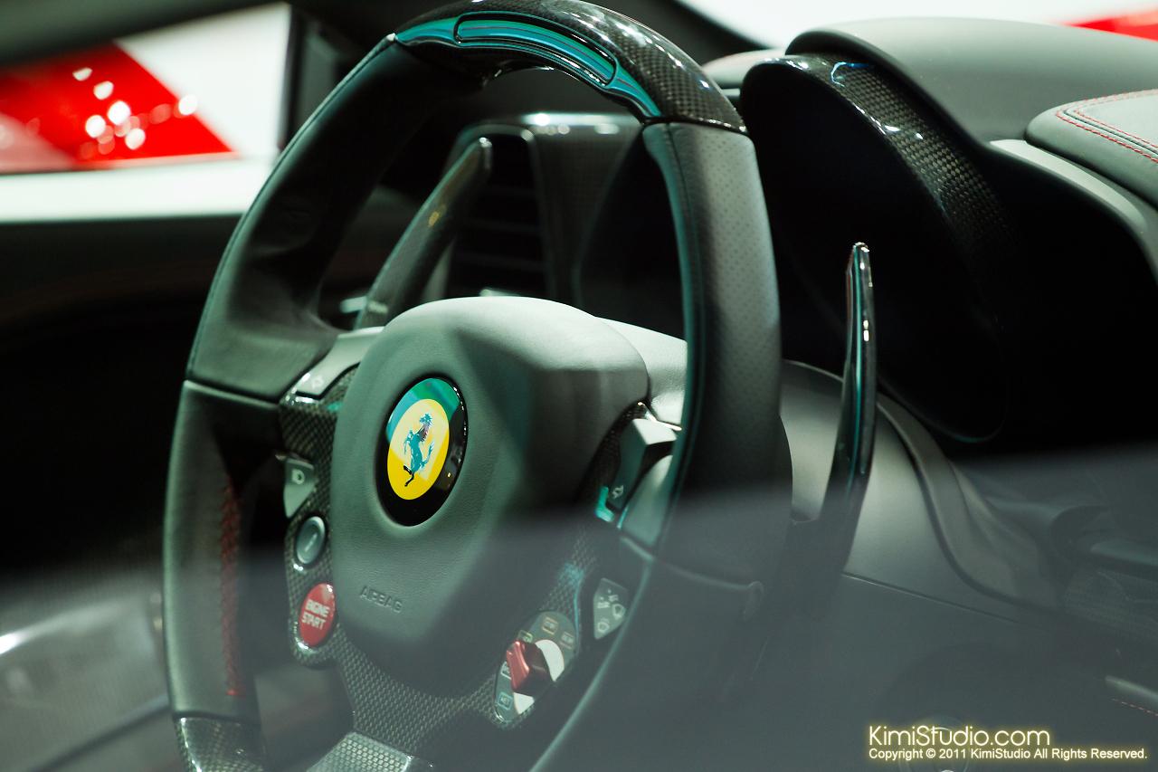 2011.12.23 Ferrari & Maserati-039
