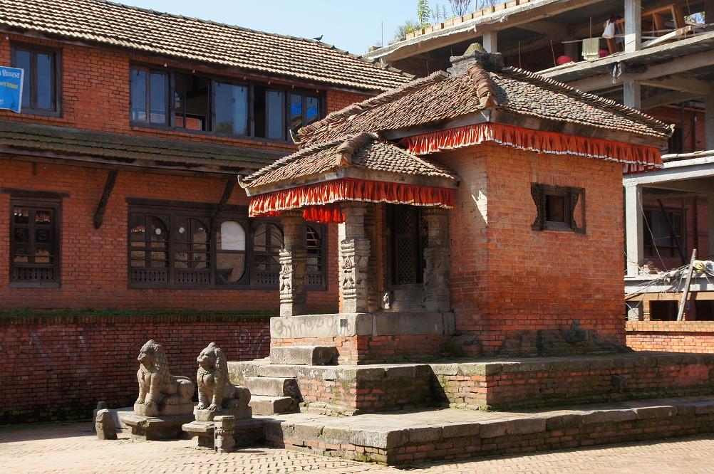 1007_Nepal_043