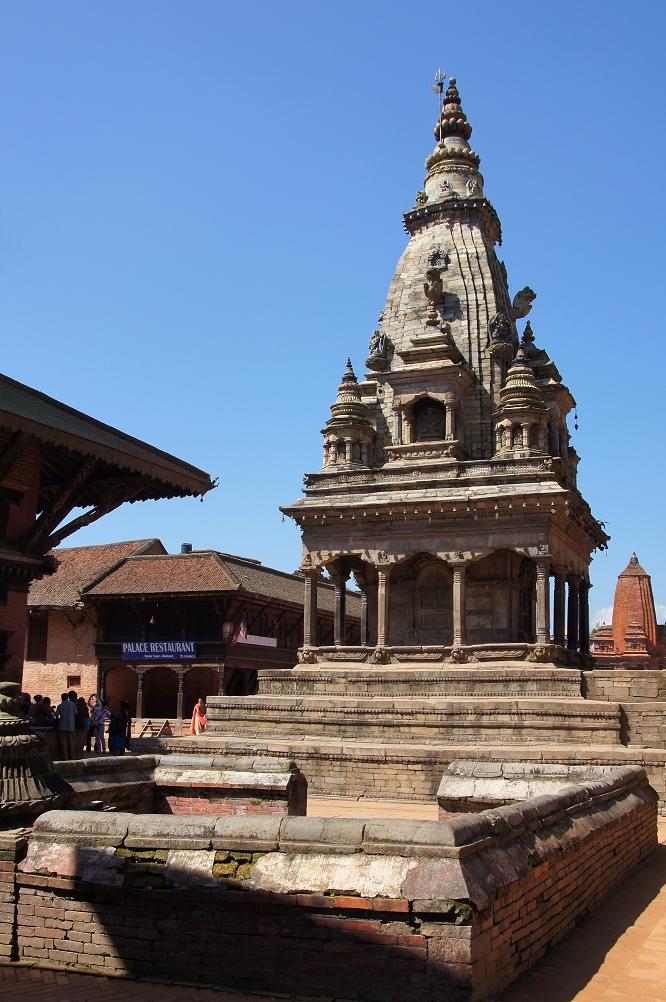 1007_Nepal_079