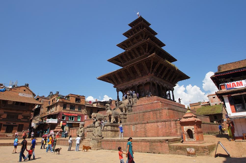 1007_Nepal_113