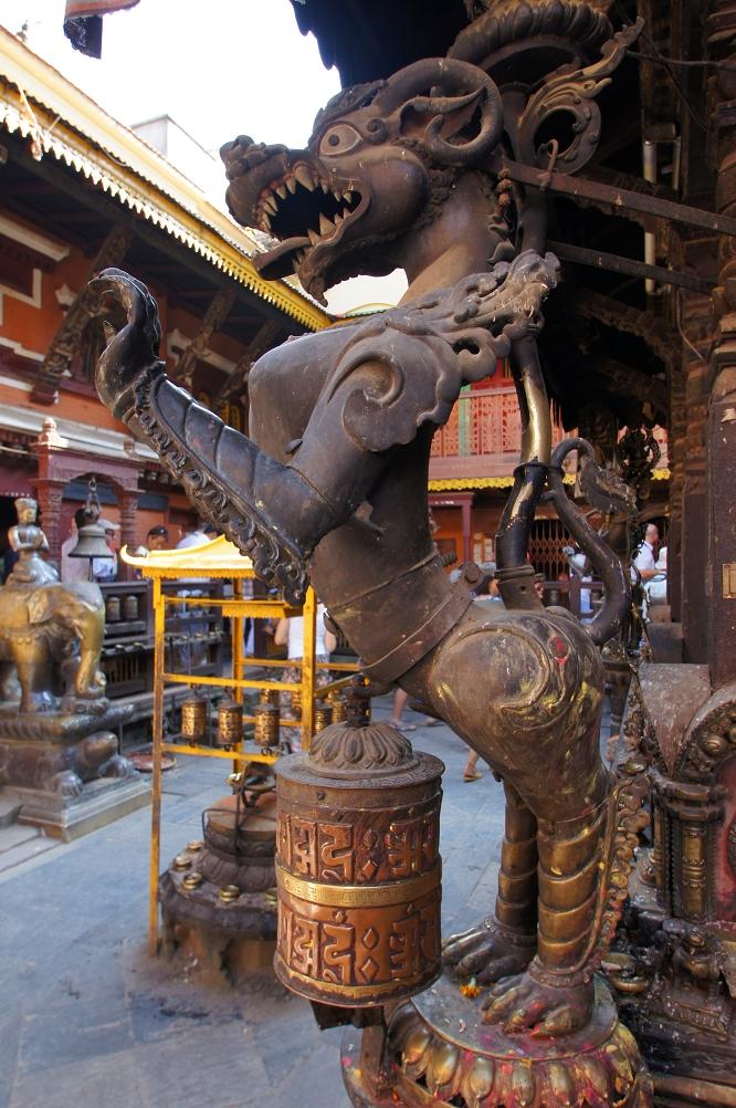 1007_Nepal_168