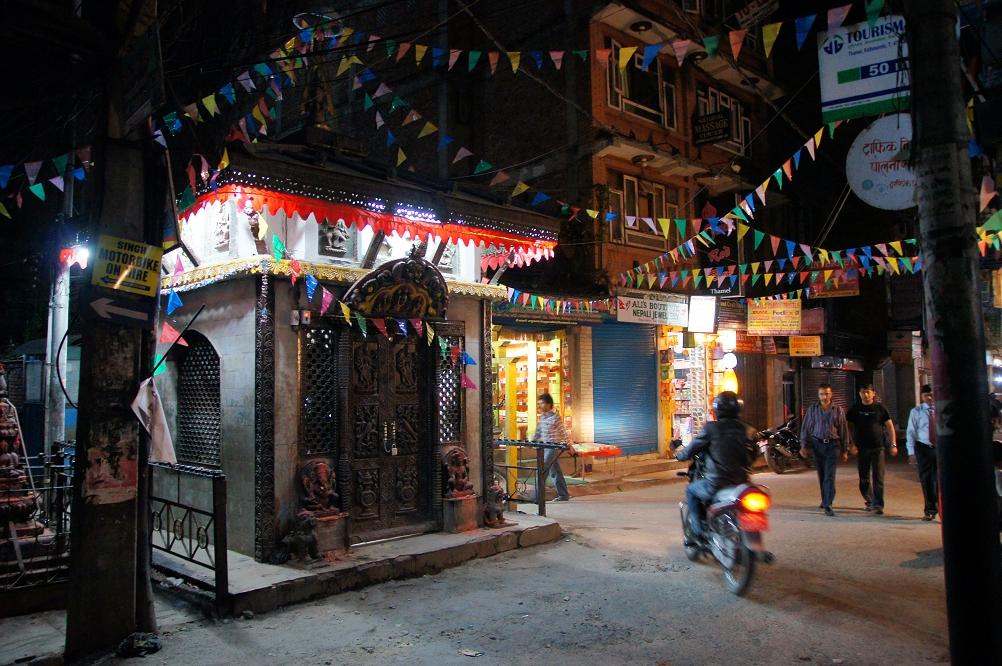 1007_Nepal_281