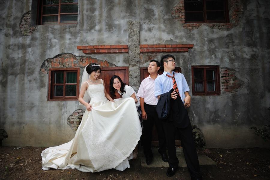 20100801weddingpic-207